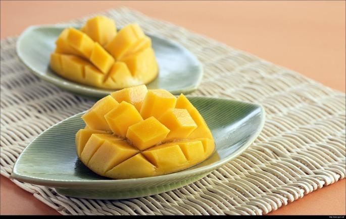 mango-sorbet-paleo