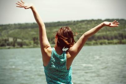 wellness-naturopath