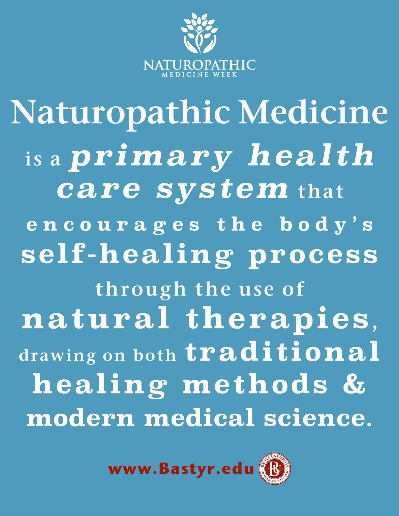 What Is Naturopathic Medicine Dr Cori Burke Nd