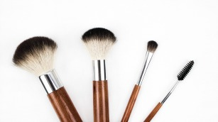 natural-nontoxic-makeup
