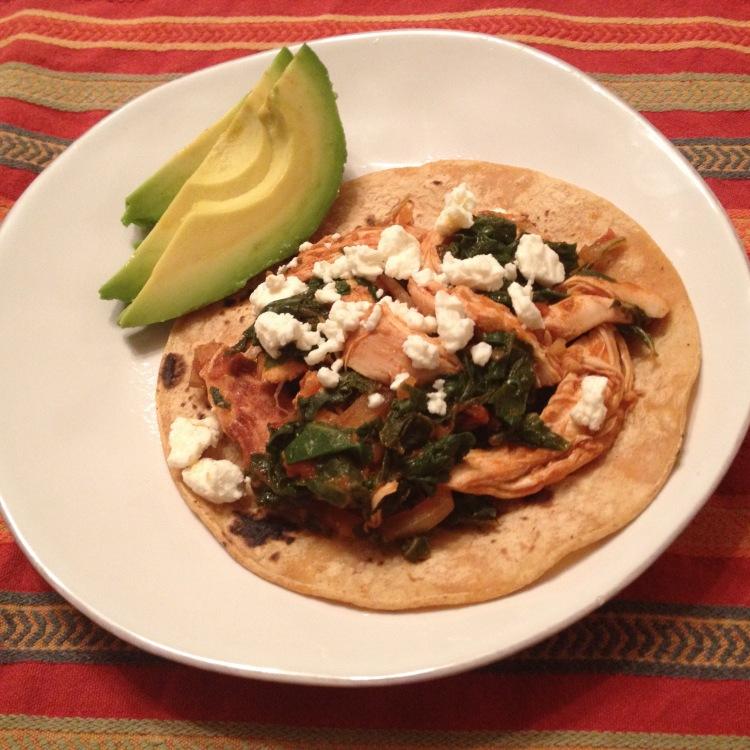 chard chicken tacos.jpg