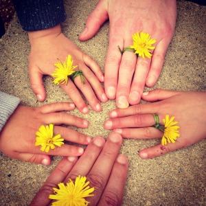 naturopathic-family-medicine
