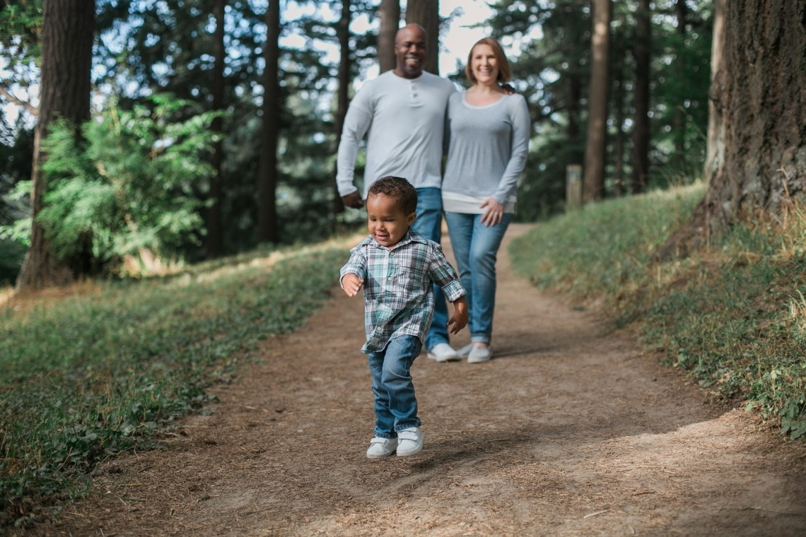 natural family medicine.jpg